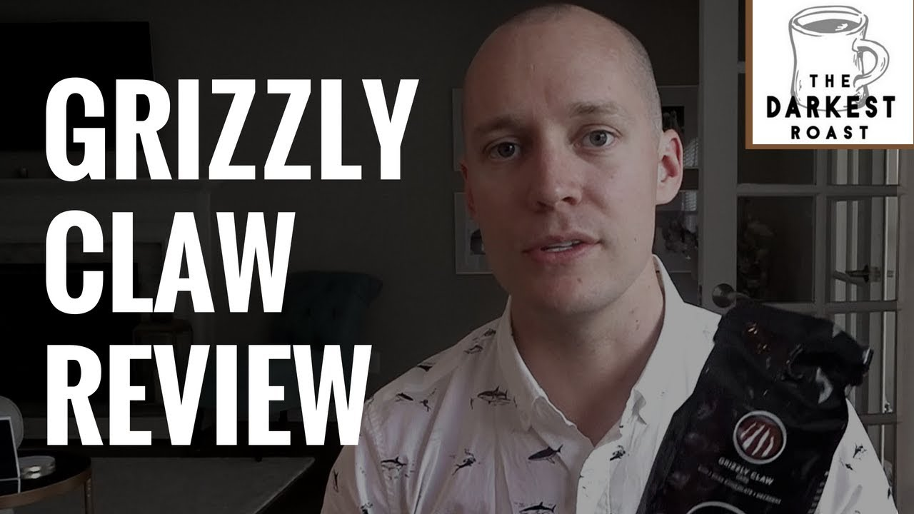 kicking horse grizzly claw review