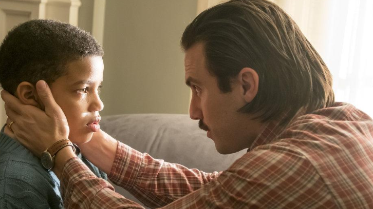 this is us memphis review