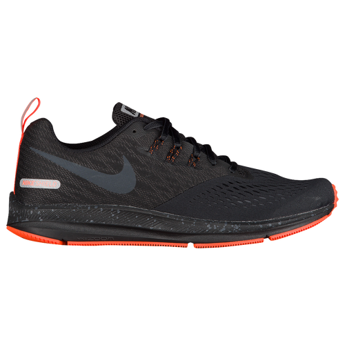 nike zoom winflo 4 mens review