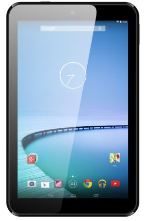 proscan android tablet 4.4 review