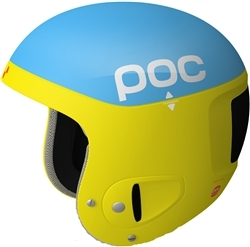 poc skull comp 2.0 review
