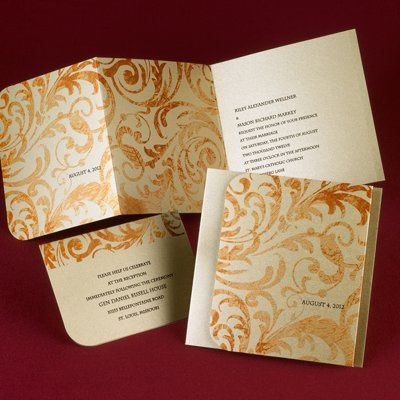 paper source wedding invitations reviews