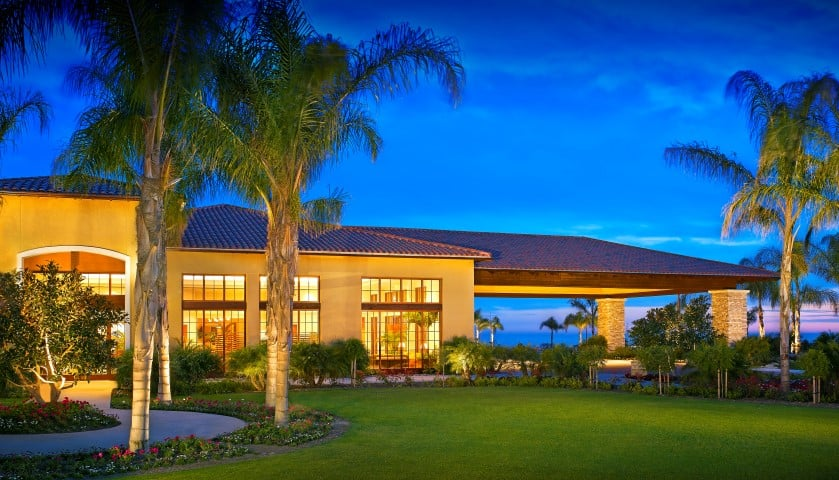 sheraton carlsbad resort and spa reviews
