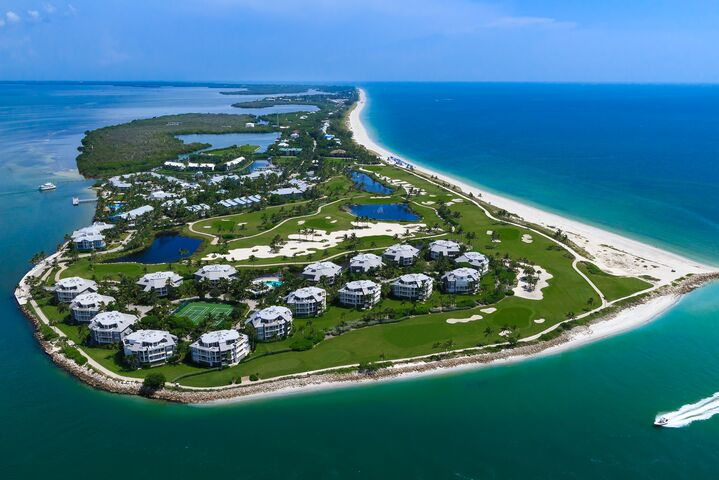 south seas island resort captiva island florida reviews
