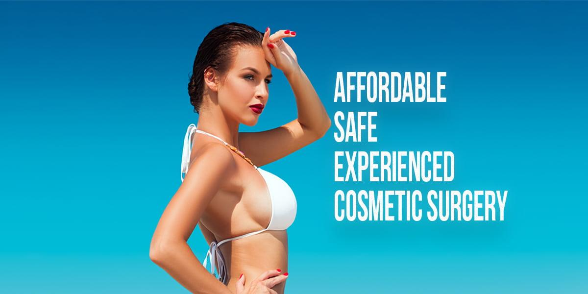south florida center for cosmetic surgery reviews