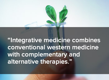 the center for natural and integrative medicine reviews