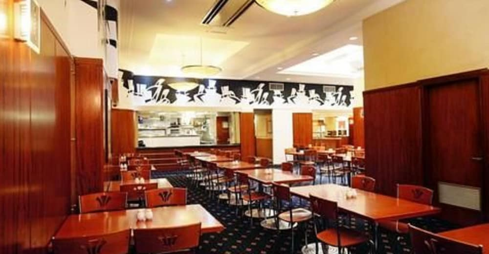 the great southern hotel sydney reviews