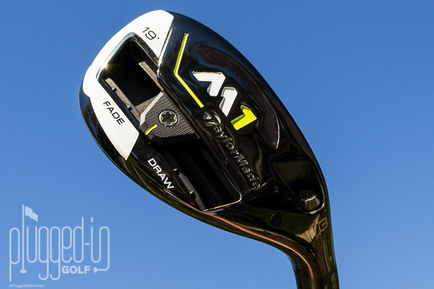 taylormade project a 2017 review
