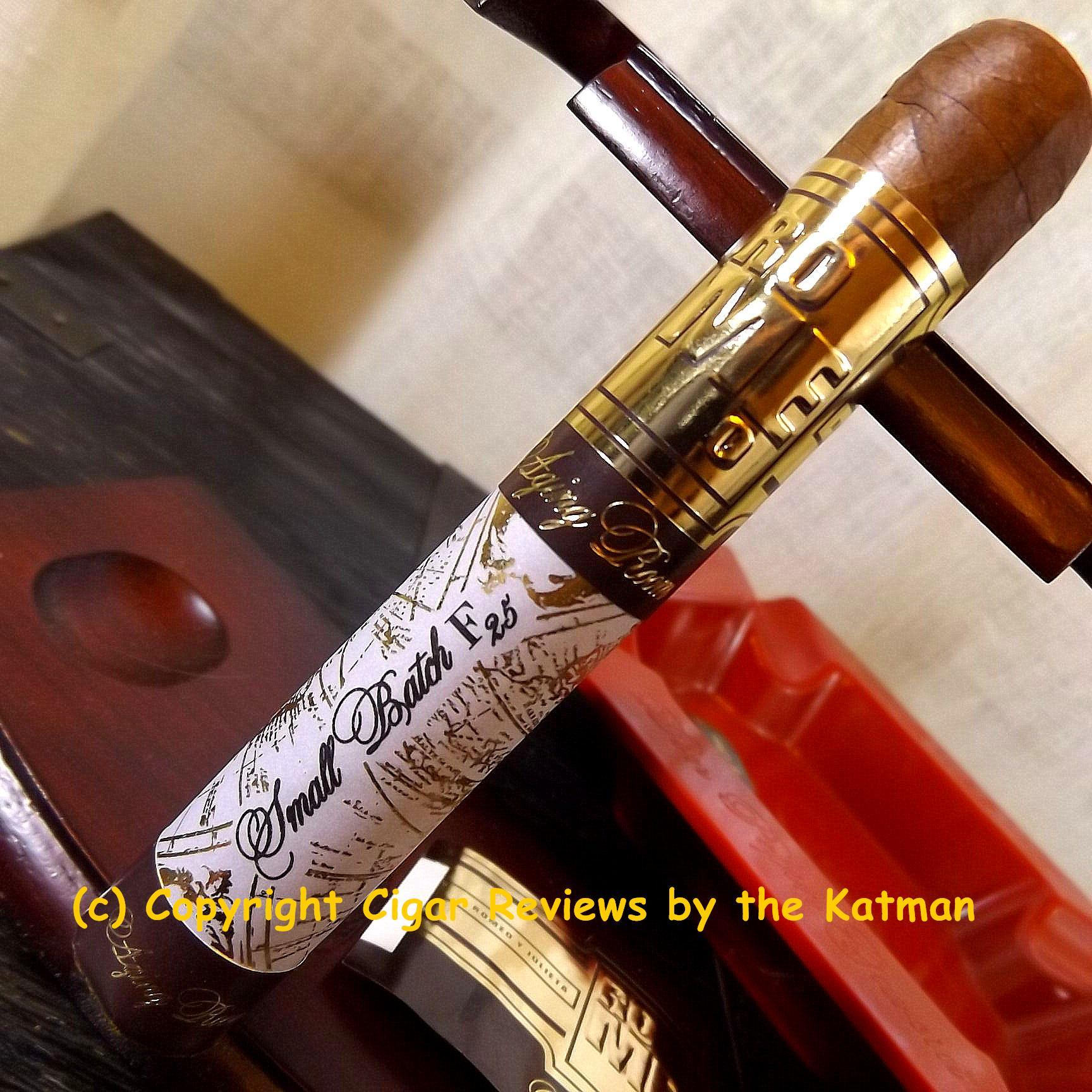 romeo by romeo y julieta review