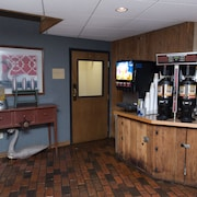 the country inn of lancaster reviews