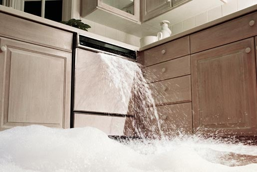 sears duct cleaning reviews toronto