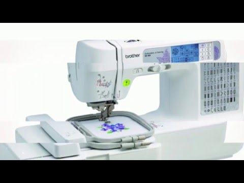 xr3240 brother sewing machine reviews
