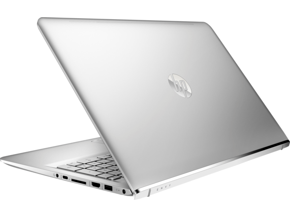 hp envy 15 2017 review