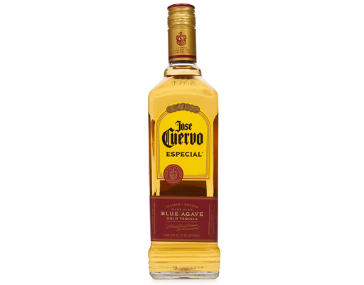 jose cuervo blue agave review