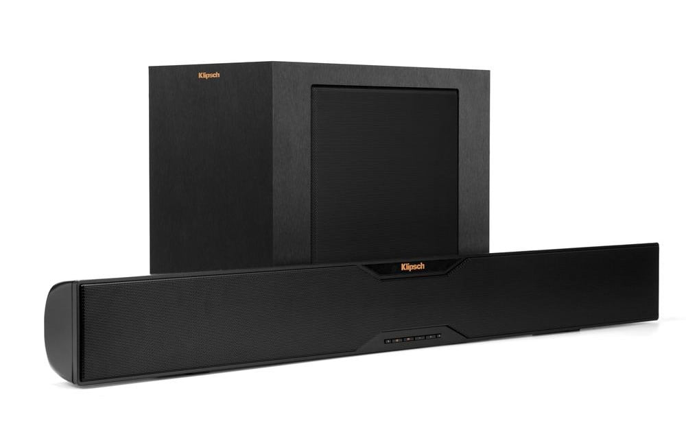 klipsch reference r 10swi review