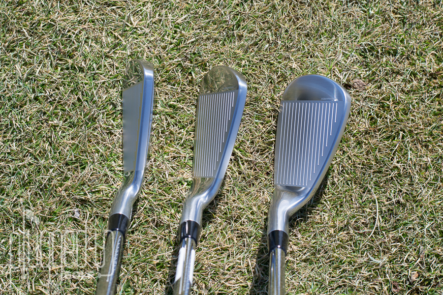 nike vrs covert 2.0 irons review