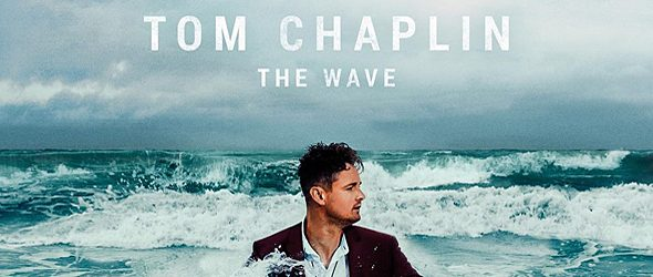 tom chaplin the wave review