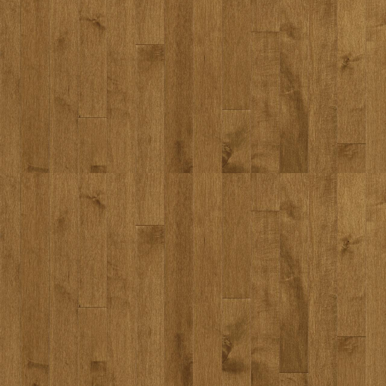 wood floors by jbw reviews